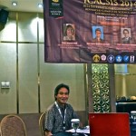 ICACSIS 2014 (3)