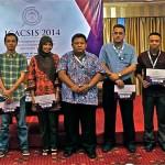 ICACSIS 2014 (4)