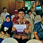 ICACSIS 2014 (5)