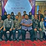 ICACSIS 2014 (6)