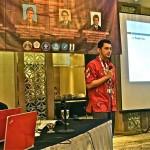 ICACSIS 2014 (1)