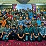 ICACSIS 2014 (2)
