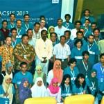 ICACSIS 2012 (2)