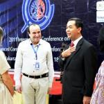 ICACSIS 2011 (1)