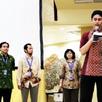 ICACSIS 2011 (2)