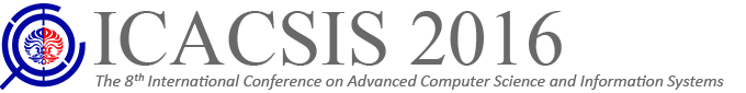 Logo - Final2