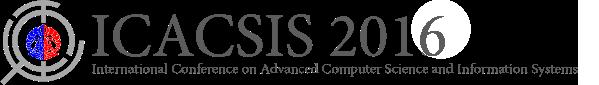 Logo-Icacsis-Final-2 copy