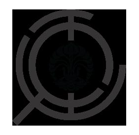 icacsis-2017-logo