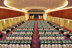 spph-conference-www-Ballroom - Meeting