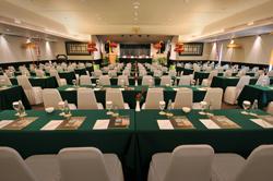spph-conference-www-Denpasar room