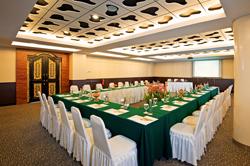 spph-conference-www-Mangunpura