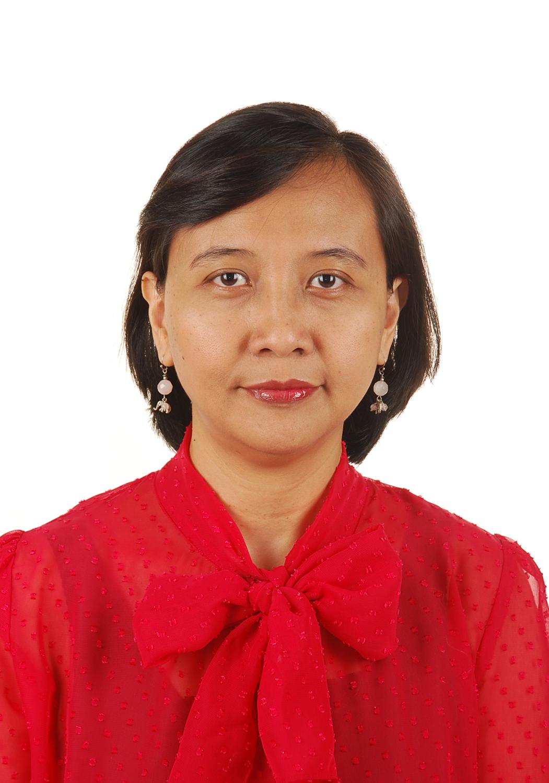 Betty-Purwandari-Ph.D