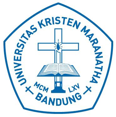 Logo-Maranatha