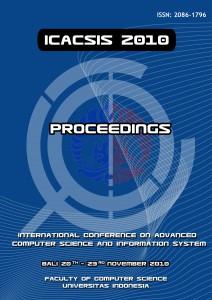 Proceeding_cover