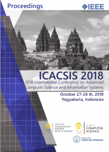 icacsis18_cover